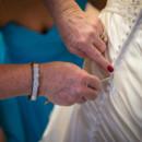 130x130 sq 1457226020453 kz wedding 8046
