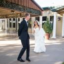 130x130 sq 1457226104035 kz wedding 8065