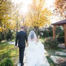 130x130 sq 1457226197543 kz wedding 8093