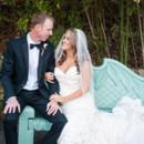 130x130 sq 1457226268962 kz wedding 8106