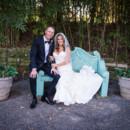 130x130 sq 1457226357076 kz wedding 8107