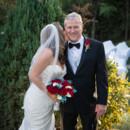 130x130 sq 1457226424827 kz wedding 8166