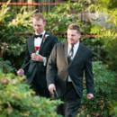 130x130 sq 1457226589773 kz wedding 8216