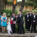 130x130 sq 1457226669055 kz wedding 8243