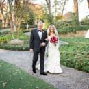 130x130 sq 1457226840798 kz wedding 8257