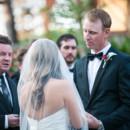 130x130 sq 1457227051148 kz wedding 8296