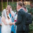 130x130 sq 1457227127176 kz wedding 8297