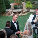 130x130 sq 1457227199552 kz wedding 8324