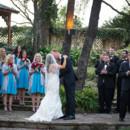 130x130 sq 1457227282127 kz wedding 8341