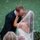 130x130 sq 1457227430017 kz wedding 8366