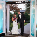 130x130 sq 1457227512585 kz wedding 8422