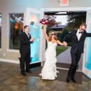 130x130 sq 1457227584119 kz wedding 8436