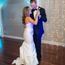 130x130 sq 1457228412336 kz wedding 8454