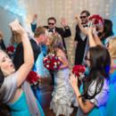 130x130 sq 1457228413081 kz wedding 8451