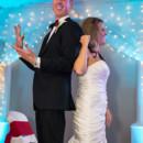 130x130 sq 1457228552673 kz wedding 8492