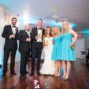 130x130 sq 1457228684457 kz wedding 8545
