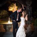 130x130 sq 1457228751670 kz wedding 8650