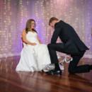 130x130 sq 1457229029604 kz wedding 8735