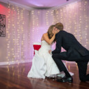 130x130 sq 1457229088429 kz wedding 8738