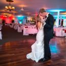 130x130 sq 1457229288177 kz wedding 8765