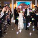 130x130 sq 1457229357312 kz wedding 8775