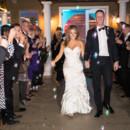 130x130 sq 1457229426529 kz wedding 8776