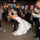 130x130 sq 1457229497471 kz wedding 8784