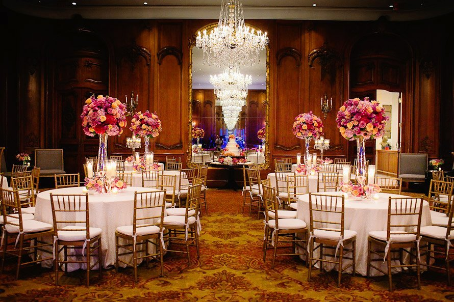 How To Plan Inexpensive Wedding Venues Houston: La Colombe D'Or Hotel & Restaurant Reviews
