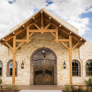 130x130 sq 1424381187252 chapel front