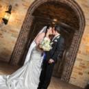 130x130 sq 1433863003456 couple kissing by chapel door
