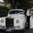 130x130 sq 1268867232428 weddingcarskentrolls200705143