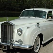 Monarch British Limousines Transportation The