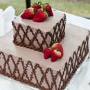 130x130 sq 1371837108143 cake 2