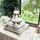 130x130 sq 1371837114134 cake 2