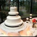 130x130 sq 1371837117952 cake