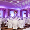 130x130 sq 1366328613503 ballroom purple no pd
