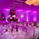130x130 sq 1366328755949 jocelyn ballroom