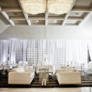 130x130 sq 1371234014227 ballroom in white
