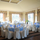 130x130 sq 1371234252385 blue wedding 053