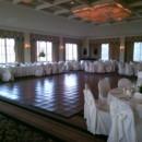 130x130 sq 1374069301970 ivory ballroom