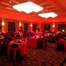 130x130 sq 1403822595603 ballroom red