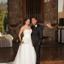 130x130 sq 1354112146572 calderonwedding284