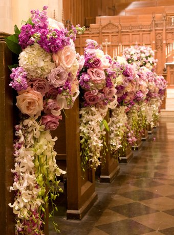 wedding bouquets houston blooming gallery wedding flowers by houston tx 8516