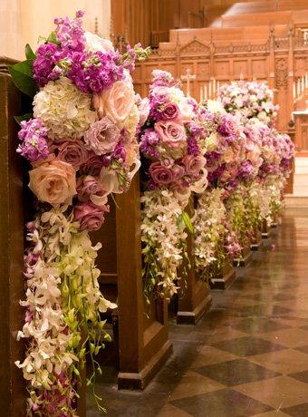 blooming gallery wedding flowers by lisa houston tx wedding florist. Black Bedroom Furniture Sets. Home Design Ideas