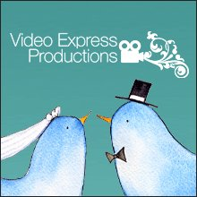 220x220_1308865928031-videoexpresspro220x220