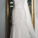 130x130 sq 1426285671960 cheryl ford photography apb dress01 001