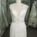 130x130 sq 1426285711973 cheryl ford photography apb dress02 004