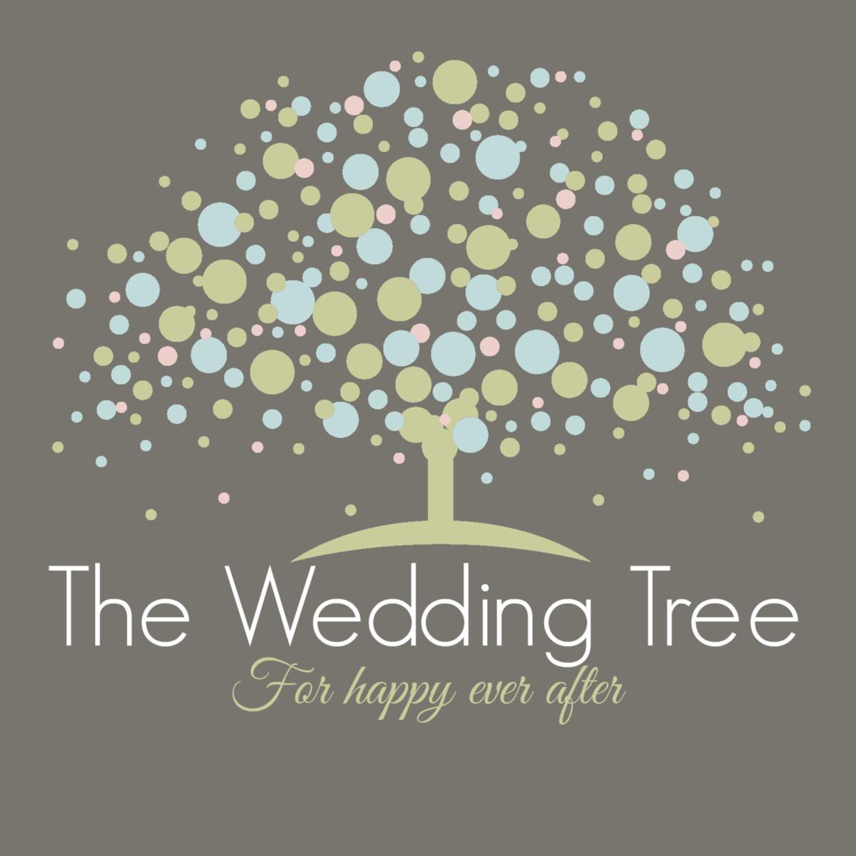 The Wedding Tree Reviews La Crosse Wi 23 Reviews