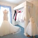 130x130 sq 1468341160177 closet room 1 fgs