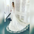 130x130 sq 1468341515216 kayla in bridal